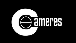 cameres