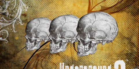 underground oneira 3