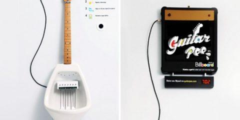 guitar-pee
