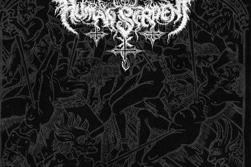 Human Serpent