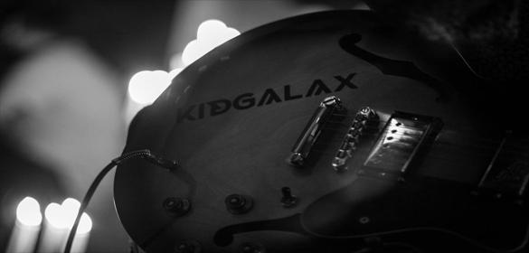 kidgalax