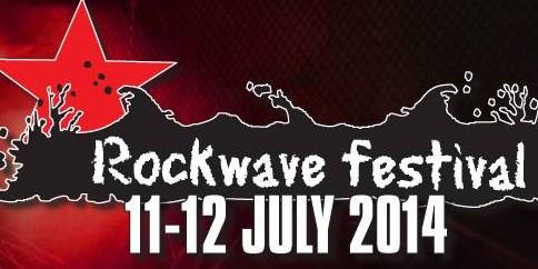 ROCKWAVE FESTIVAL 2014 Rockwave20142-484x242