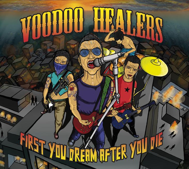 Voodoo-Healers_Cover