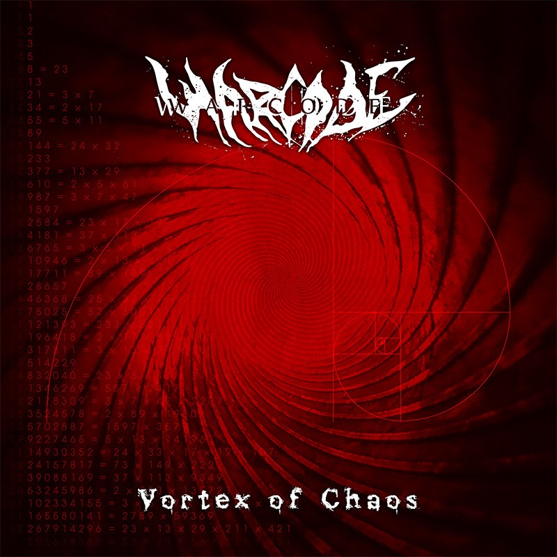 Warcode-ARTWORK