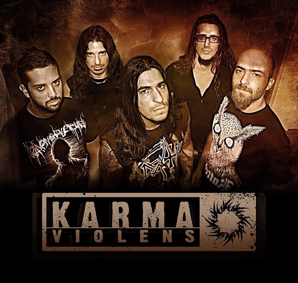 Karma2012a