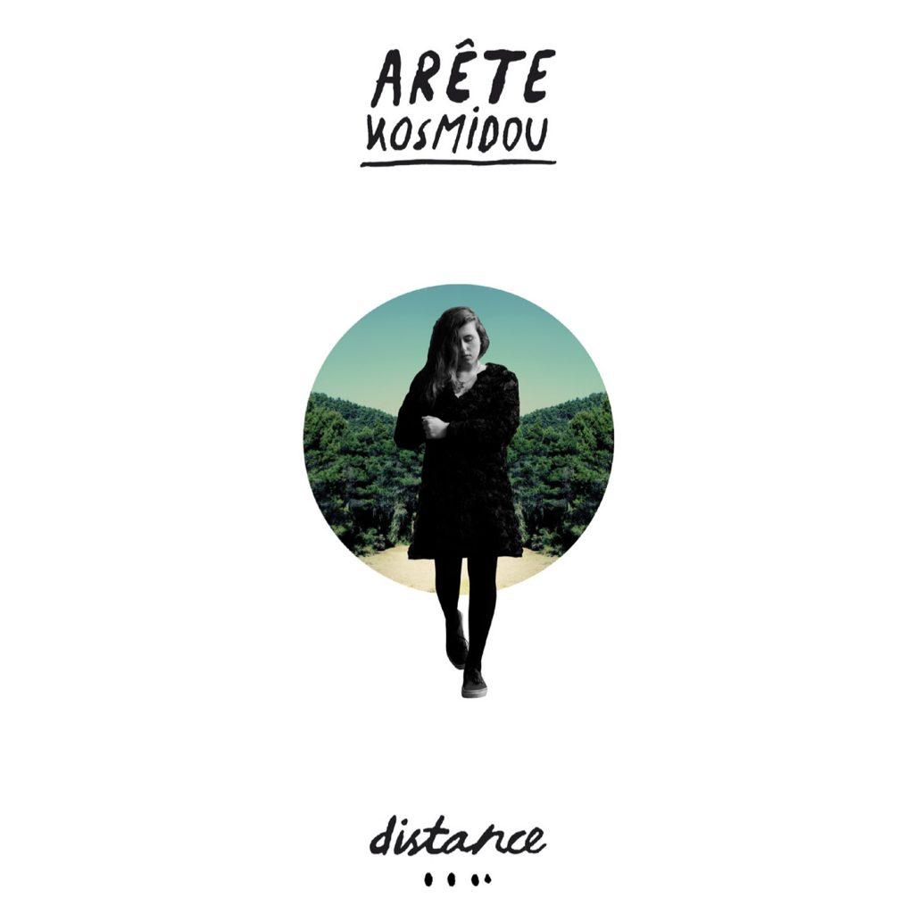 arete_distance