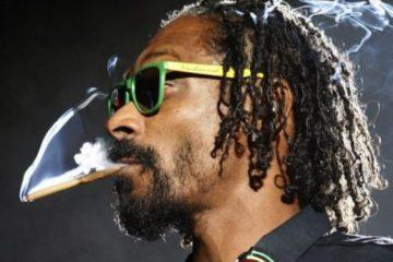 snoop-lion-smoking-weed
