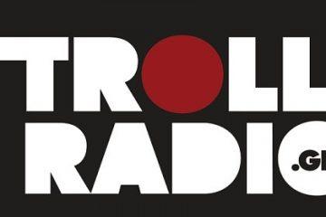 troll_new_logo-420x358