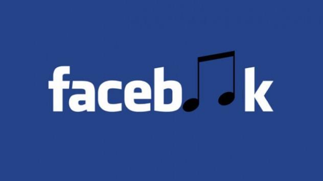 facebook_music_632_355