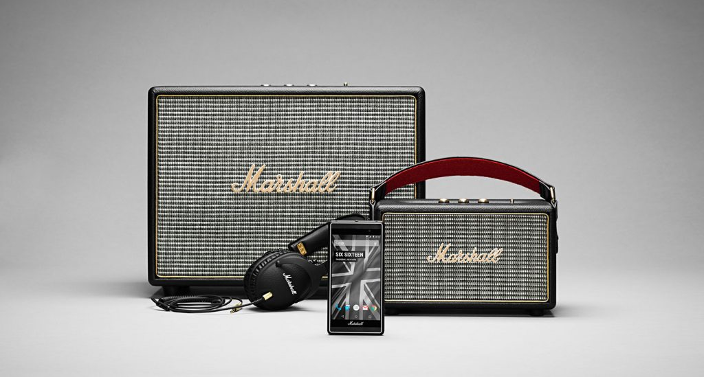 marshall-london-phone_cxfc