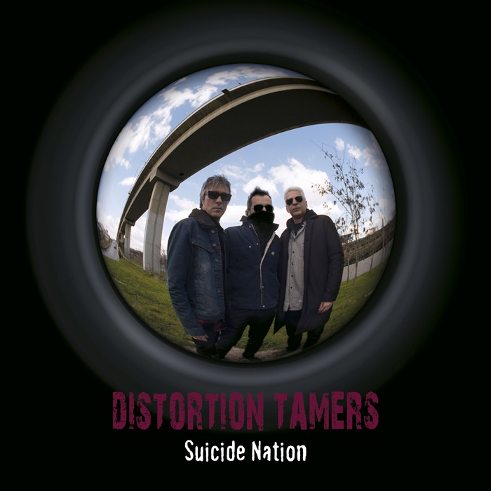 ''Suicide nation'' cover photo