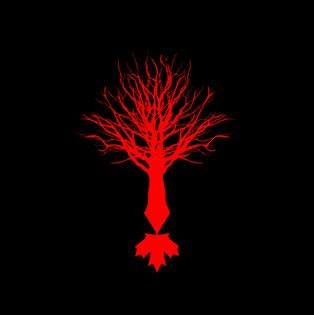 Blame The Trees & Blame Canada live @ Death Disco