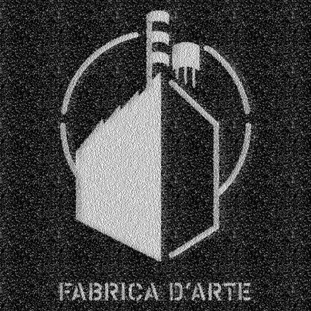 fb logo 7