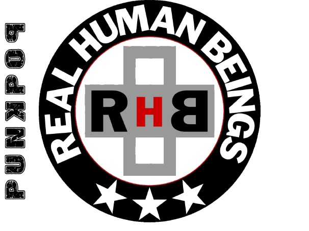 rhb-punkpop-cover