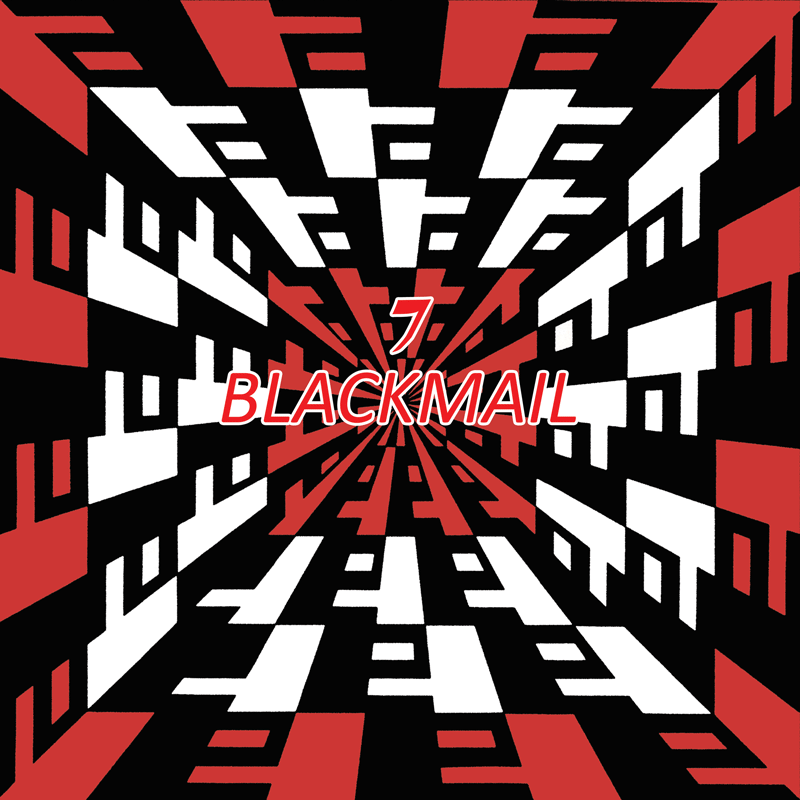 BLACKMAIL-Seven-LP-Cover_net