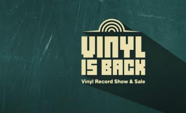 vinylisback_5