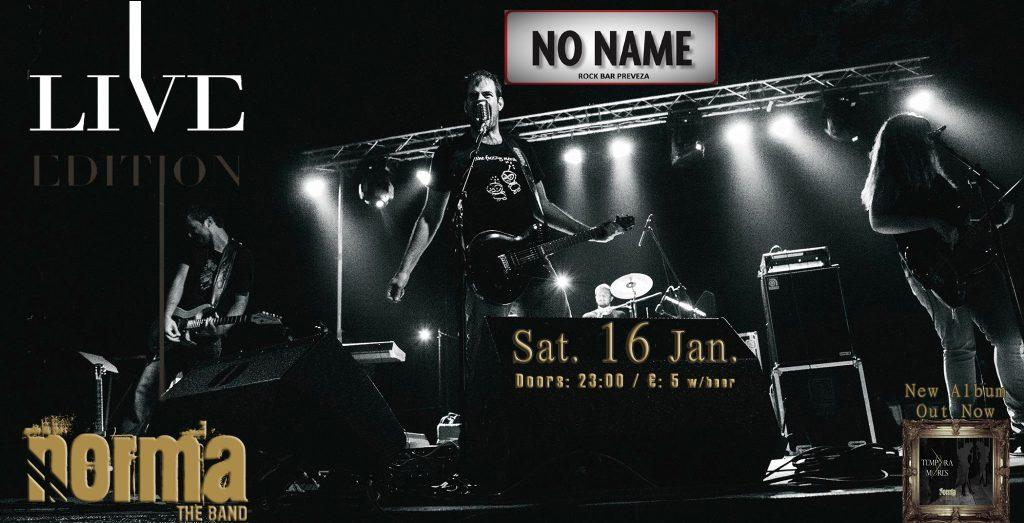NO NAME - internet banner copy