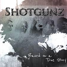 Shotgunz
