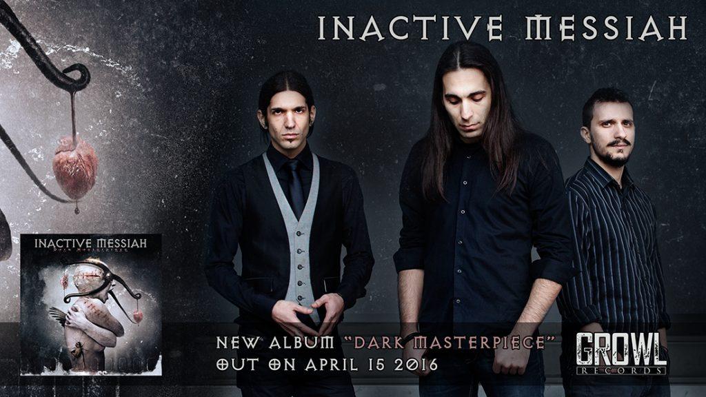 inactive - thumbnail