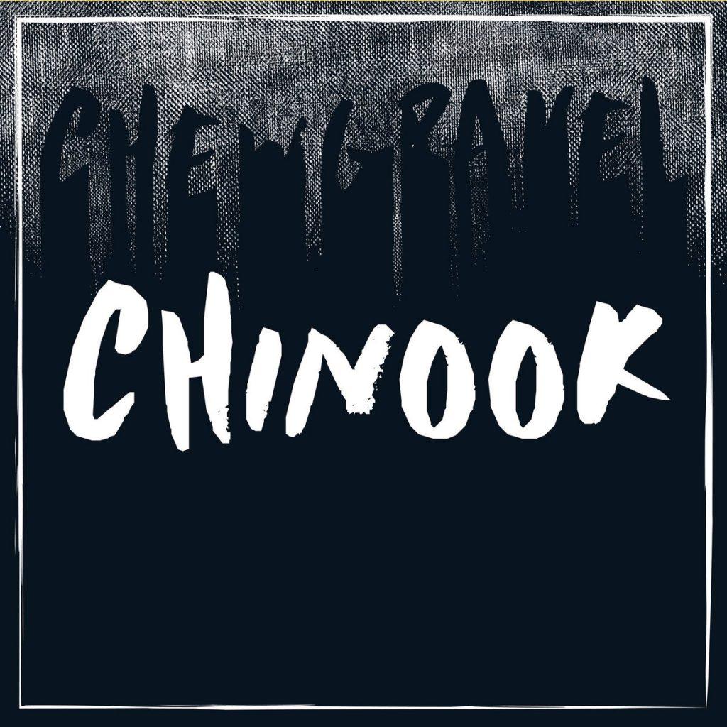 Chew Gravel
