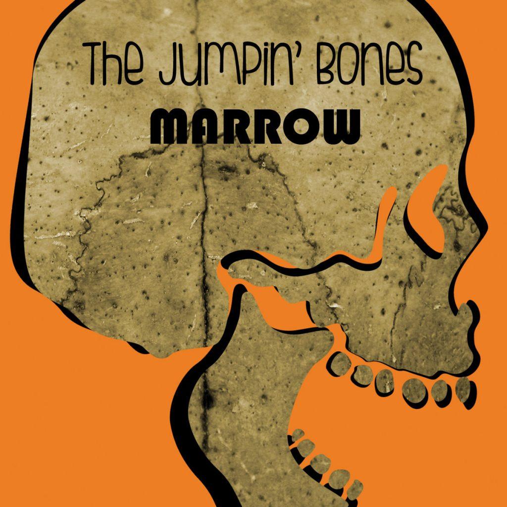 Jumpin Bones