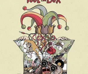 fool-in-the-box