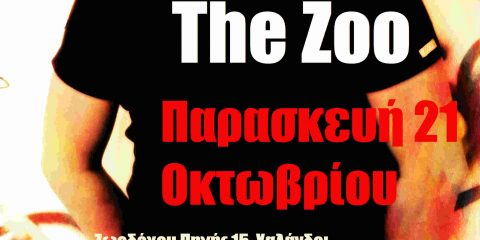 the-zoo_poster_fb