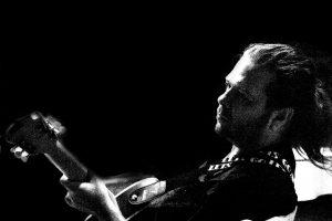 """Δημήτρης Μητσοτάκης (Ενδελέχεια) """"Τα τραγούδια μου"""" - Live!"""