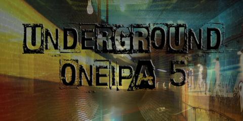 underground-oneira-1