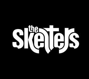 Skelters live uplugged στo Βarrel Beer Rock