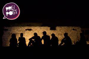 Το Pre Post Festival επιστρέφει για 7η φορά στην Πρέβεζα